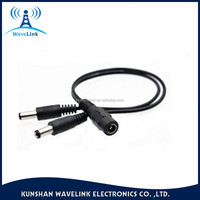 Factory Price Free Samples 4MM DC Solar Cable 12V PVC Jacket