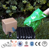 [Grace Pet] Biodegradable dog waste bag dispenser manufacturer