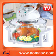 2015 24v micro wave portable electric oven