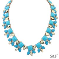 112946 hot sale necklace collar for women