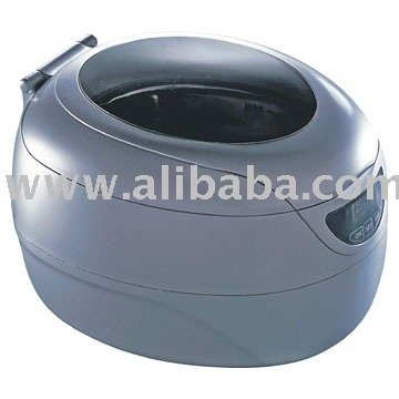 Mini -Household Ultrasonic cleaner CD-7820A