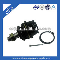 43330-09510 43330-09295 43330-09490 china suspension part toyota FORTUNER lower ball joint