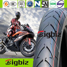 Motorcycle tire factory 2.50-17 motorcycle tires cheap 250-17