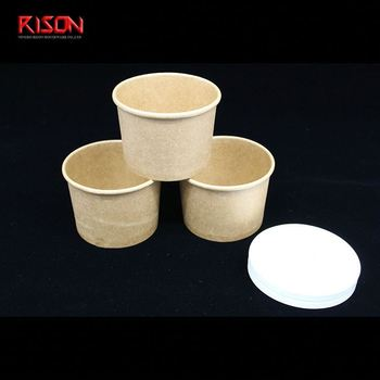 China wholesale customize paper cone cup