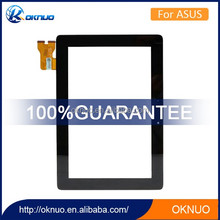 Touch Screen Replacement For Asus ME301t