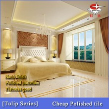 2014 fancy <strong>tiles</strong> from China/ Foshan factory price <strong>tile</strong> flooring 600x600-Tulip series 6974
