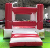 Best price inflatable trampoline rental,castillos hinchables for children entertainment M1050