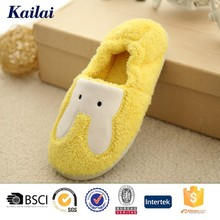 new model cosy graceful fascinating entertaining lovely indoor shoe
