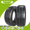 china high performance radial car tire wholesalers