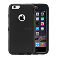 Hot china products wholesale case for iphone 6 new product launch in china