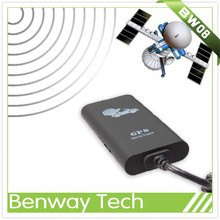 2015 mini real time cheap motorcycle wholesale gps tracker