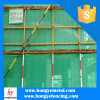 Fall Protection/Construction Safety Net Price/Scaffold Safety Net