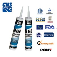 silicone sealant silicone spray expansion joint sealant