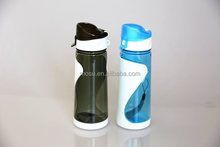 plastic bottle penang,750ml bottle,water bottles for girls