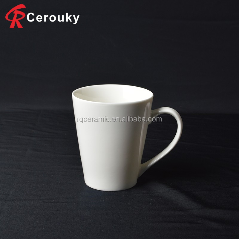 Factory Direct Sale Custom Various Shape Starbucks Coffee