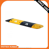 Hot New Products for 2014 Arrow Road Speed Bump Rubber Product