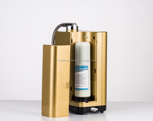 Alkaline Water ionized machine/ alkaline water purifier
