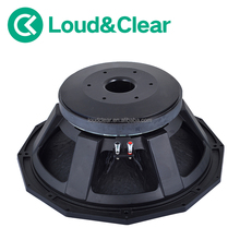 big power 1200w have 5 inch coil subwoofer 18 inch