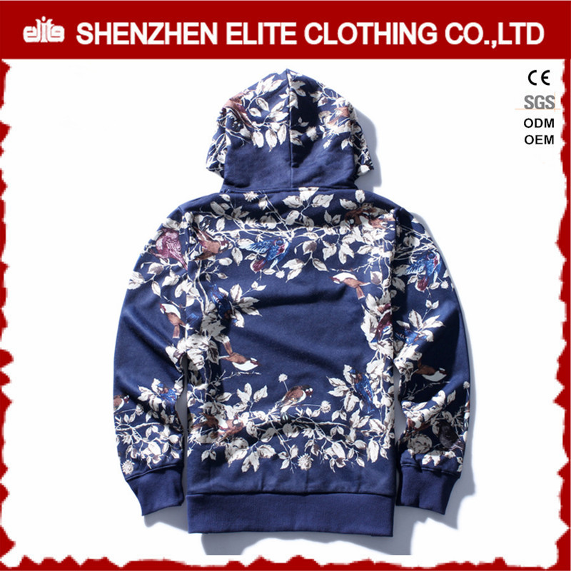 men custom blank custom graphic camo varsity hoodies cheap