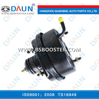 Brake Booster For Suzuki ST100 CARRY/EVERY 53100-77310