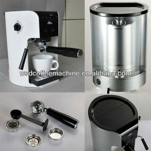 cheap coffee machines espresso maker
