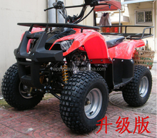 Hot Selling 110cc/125cc dune buggy/beach buggy