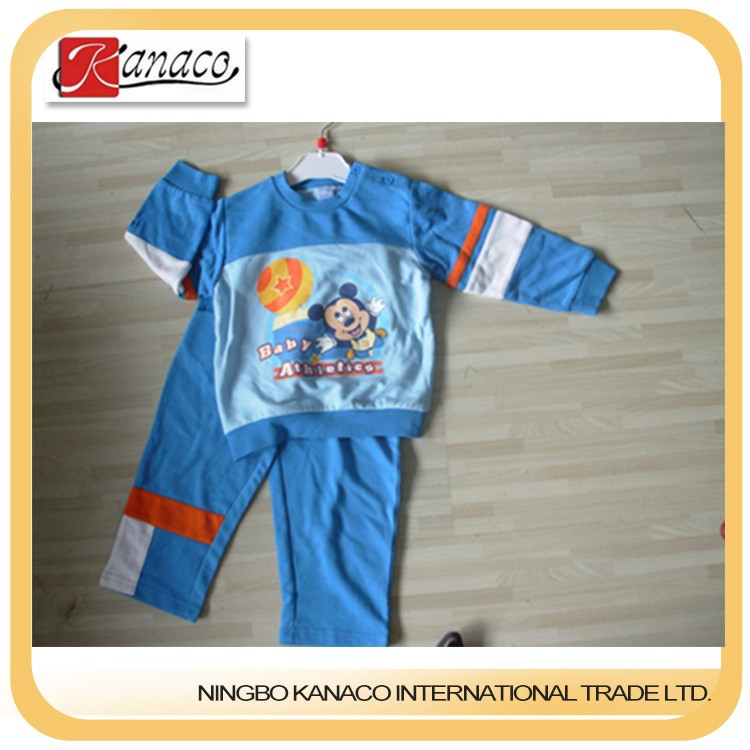 2015 New design low price cheap baby winter clothes