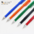 Bulk Buying Widely Used Promotional Advertisement Sample Round Pens With Company Logo