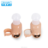 China Health care product Zinc Air batteries Hearing Aids,In the Ear (ITE) Hearing Aid