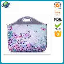 High Quality Neoprene tote laptop computer bag