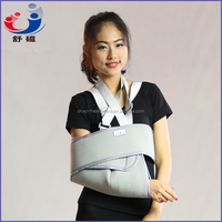 CE FDA ISO approved medical orthopedic arm sling