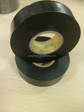 pvc wrapping tape/hot sell UL tape CSA tape FR pvc tape/degaussing coil tape