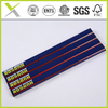 2016 hot selling good cheap new Builders Pencil Carpenter pencil
