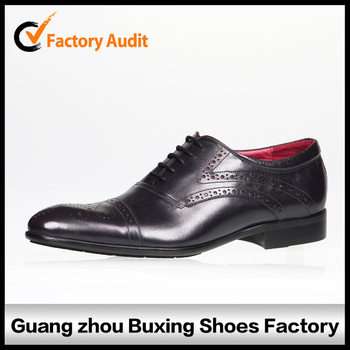 Guangzhou shoes market shape-up shoes russia shoes