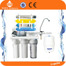 factory Wholesale products best 7 stage ro water system