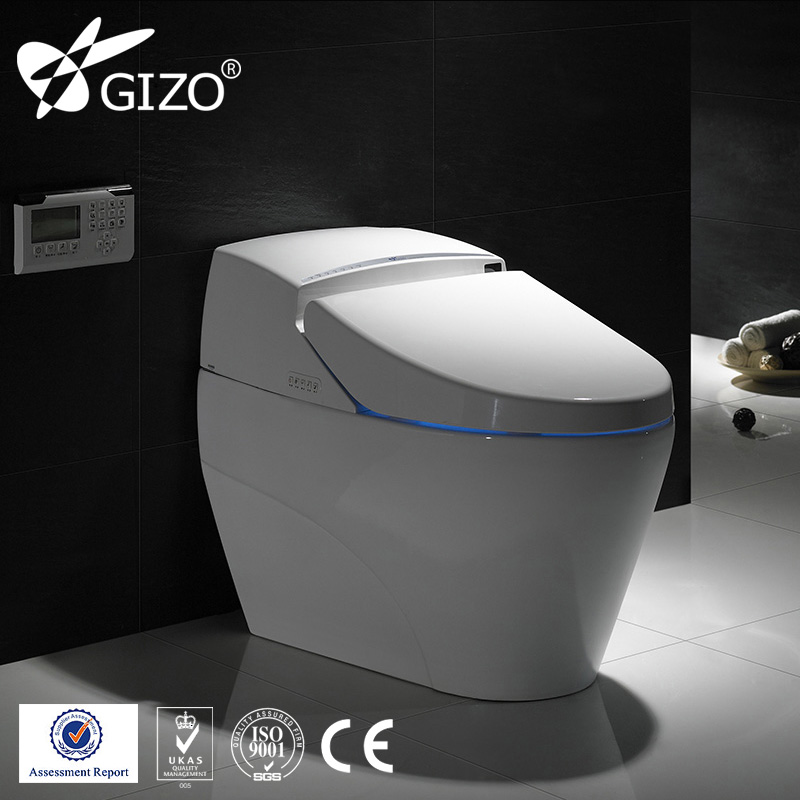 Toto Toilets For Sale Shop At 28 Toilet
