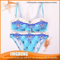 New design korea nude girl with low price