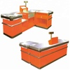 /product-detail/ca-025-supermarket-modern-checkout-counter-cash-desk-60274616600.html