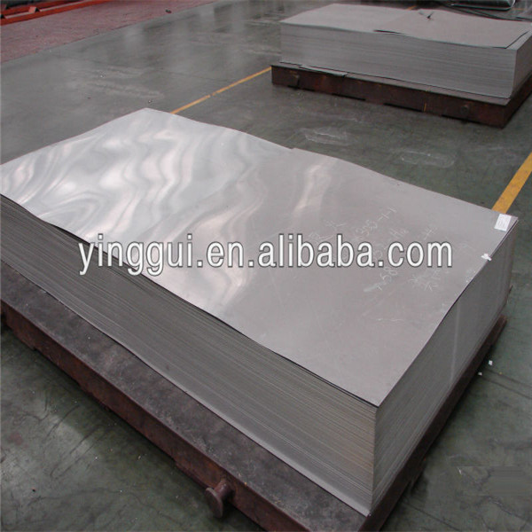 5083 5086 aluminum alloy checked plain diamond sheet / plate in best price