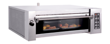 Cnix electric deck oven (one layer two trays) YXD-F30A