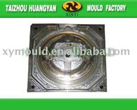 auto steering wheel mould/moulding/moulds/mold