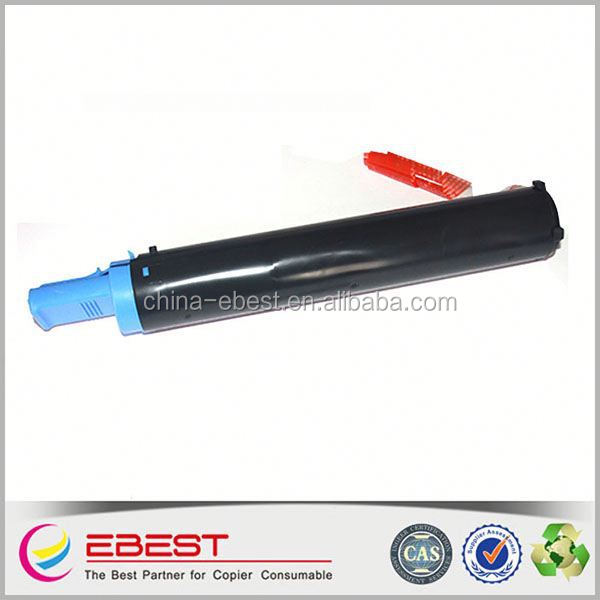 copier toner cartridge for used in for canon ir-2002/2202/2002L machine
