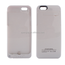 New design best battery for iphone 6 1000mah wholesale online