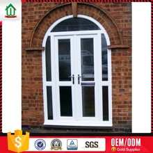 Good Quality Classic Design Customized Oem Plastic Door Decoration Panel