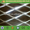 /product-detail/lowest-price-expanded-metal-mesh-home-depot-60137033890.html