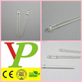 2mm nipple dip led long leg short leg high-emitting free samples