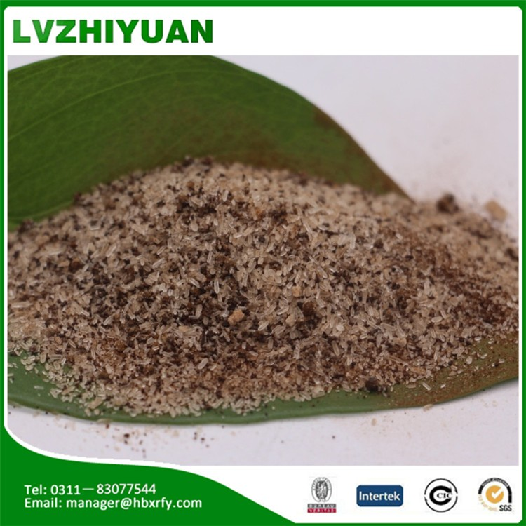 grapes use 100% powder water soluble fertilizer