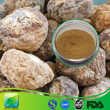 100% organic maca extract herb plant extract