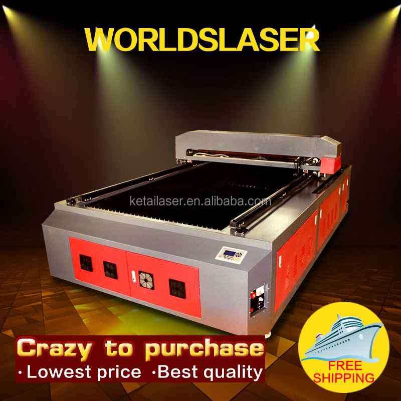 CO2 laser,4060 laser machine for cloth/leather /Acrylic <strong>cutting</strong> and engraving,inner decoration,engraving