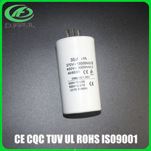 cbb60 20uf 250vac ac sh wholesale capacitors